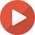 Ico_video